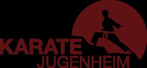 karate_jugenheim_logo_300dpi