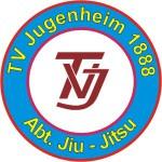 TVJ Jiu-Jitsu Logo