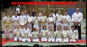 KinderGruppe 29-11-2014