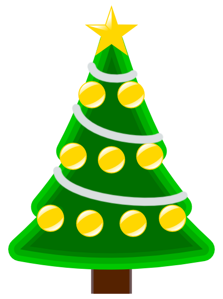Frohe Weihnachten Wikipedia.Frohe Weihnachten Tv Jugenheim 1888 E V